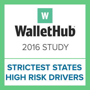 high_risk_drivers