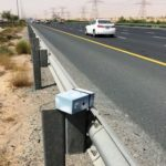 Smart Radar in Sharjah